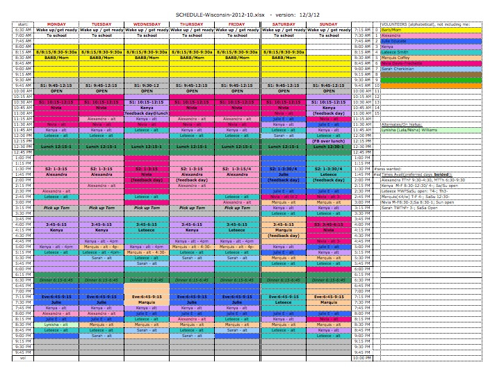 Sched_2012-12-03_for_blog_max&large