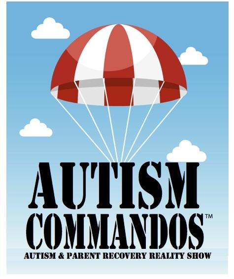 2017-10-13 Logo-Autism Commandos-072kb
