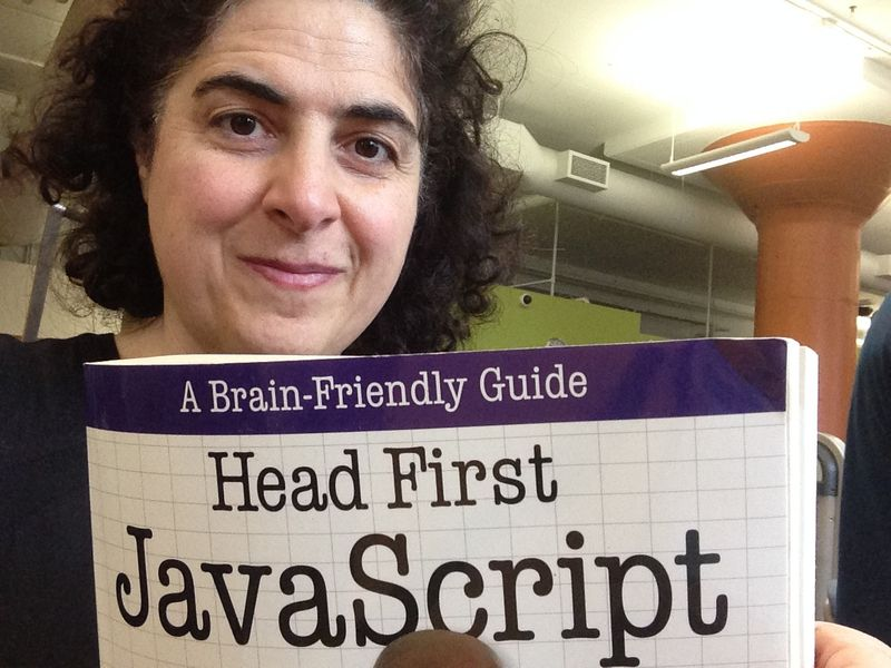 2016-04-01 Javascript Picture